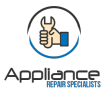 appliance repairs suffolk county