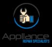 appliance repairs suffolk county